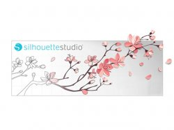 Silhouette Studio Software Upgrades